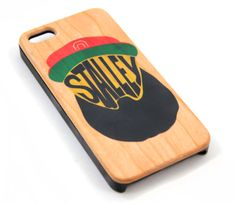 Stalley x Goodwoodnyc Iphone case! Available NOW!