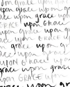 All these words, verses, and lyrics have been blessing my soul lately and I hope they do the sa. Pretty Words, Beautiful Words, Cool Words, Wise Words, Give Me Jesus, My Jesus, Jesus Art, Jesus Christ, Take Heart