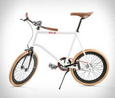 mia-bike-6.jpg