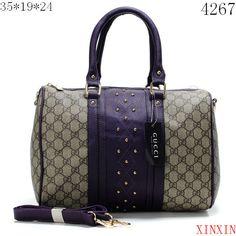 Designer handbags for cheap Foto #13