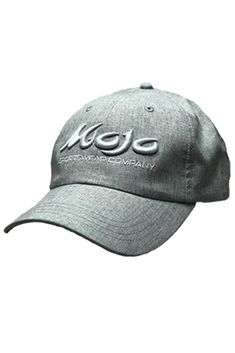 db1a936d8d7 You ll love the impressive selection of fishing clothes   hats at Mojo  Sportswear Company. Visit our online store for performance fishing shirts    hats!
