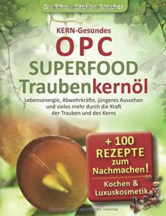 Superfood, Pickles, Cantaloupe, Cucumber, Fruit, Health, Koken, Rezepte, Pickle