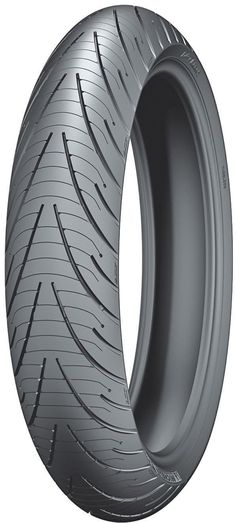 11 best top 10 best michelin motorcycle tires in 2017 images tired rh pinterest com