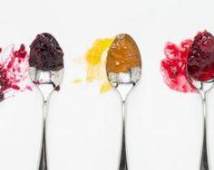 Confiture tous fruits ultra light : http://www.fourchette-et-bikini.fr/recettes/recettes-minceur/confiture-tous-fruits-ultra-light.html