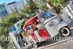 Servizi fotografici creativi in offerta! Contattami! www.lucillacuman.com #Hotelshooting #B&Bshooting  Follow me on https://www.facebook.com/LucillaCumanPhotography