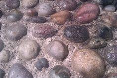 Piedras+Gotas2