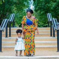 I Do Ghana | Kente