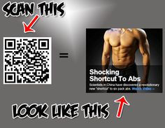 Build Muscle / Want a Beach Body fast? Click here  http://blue.gg/acN