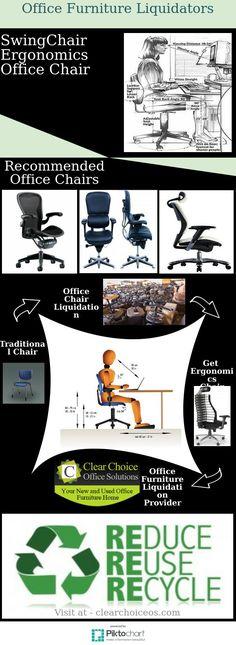 Office Liquidators Houston | Office Furniture Liquidators | Pinterest |  Office Furniture, Tables And Desks