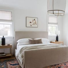 Are box springs still a necessity for beds anymore? We take a look at whether or not this additional piece of bedroom furniture is becoming obsolete.