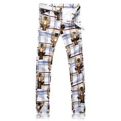 Casual jeans - boysofmtl - Men's Clothing and Fashion Buy Jeans Online, Biker Jeans, Casual Jeans, Men's Clothing, Skinny, Pants, Stuff To Buy, Shopping, Clothes