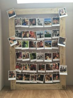 Chicken Wire Frame, Photo Letters, Collage Ideas, Graduation Pictures, Wedding Photo Inspiration, Large Photos, Grad Parties, Photo Displays, Margarita