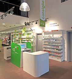 2012   Farmacia Lazzarin : massimobrignoni
