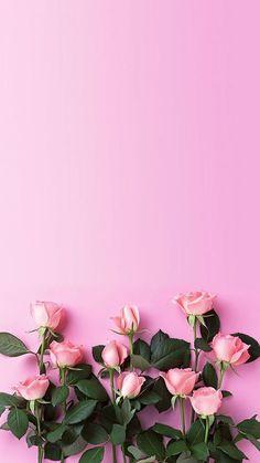 Pink wallpaper, pink wallpaper iphone и flower wallpaper. Tumblr Wallpaper, Nature Wallpaper, Painting Wallpaper, Modern Wallpaper, Perfect Wallpaper, Iphone Hintegründe, Pink Iphone, Iphone Android, Iphone Case