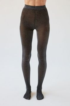 UO Shimmer Tight | #Shimmer_Tight | #Tight | Leggings Fashion, Leggings Style, Sparkly Tights, Weather Day, Holiday Looks, Urban Outfitters, Accessories, Women, Jewelry Accessories