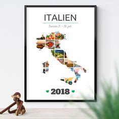 Lav en personlig plakat med alle dine favorit billeder fra ferien. Movies, Movie Posters, Art, Pictures, Art Background, Films, Film Poster, Kunst, Cinema