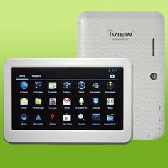 "iVIEW 4.3"" ANDROID 4GB 4.2 WIFI CAM ( MINI ) PC TABLET @eBay! http://r.ebay.com/m9fV8b"