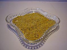 Salatdressingwürze auf Vorrat, ein tolles Rezept aus der Kategorie Salatdressing. Bewertungen: 26. Durchschnitt: Ø 4,2.