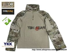 45.00$  Watch here - http://alil78.shopchina.info/go.php?t=32550222889 - TMC G3 Multicam Combat Shirt Quick Dry Teflon Coating Pro. Military Combat Shirt+Free shipping(SKU12050585) 45.00$ #buyonline