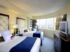 Crowne Plaza Times Square New York (NY), United States