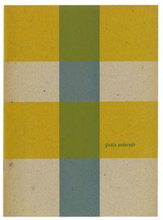 Gisela-andersch_-exhibition-catalogue_-1961_low