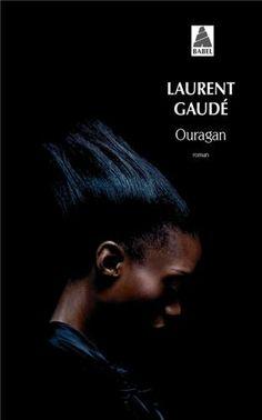Ouragan est un roman par lequel on est happé et dont on ne ressort qu'une fois achevé. http://litteraturearttheandco.wordpress.com/