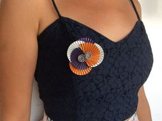 Recycled Crafts, Diy Projects To Try, Jewelry, Women, Style, Espresso Coffee, Stick Pins, Recycling, Fashion Jewelry