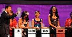Itv player take me out celebrity special occasion