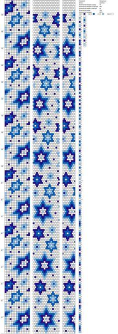 5e21adb61d9577d95c27cd68ac5a185b.jpg (723×2048)