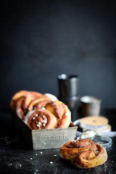 schokoladen pistazien panettone rezept chefkoch foodblogger pinterest trockenfr chte. Black Bedroom Furniture Sets. Home Design Ideas