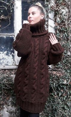53 Women  Cozy Sweaters Trending Now outfit fashion casualoutfit fashiontrends