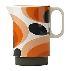 Cooking & Dining   Orla Kiely