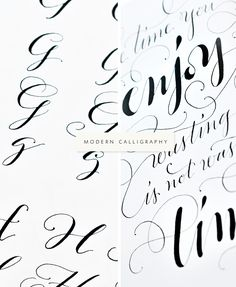 Molly Suber Thorpe of Plurabelle calligraphy has written a book--Modern Calligraphy, it is available for pre-order for September 24th launch or you can get your hands on an early copy by coming on over for a visit! via besotted blog