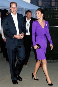 #FollowFriday: Kate Middleton