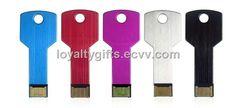 Wholesale key usb flash driver (ZC-UFD033) - China Usb Flash Style Key;Usb Key Flash Disk;Flash Drive Usb Key, Customer logo