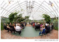 Plymouth-New-Hampshire-wedding-Common-Man-Inn8