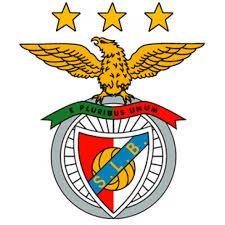 SPORT LISBOA E BENFICA     -- LISBON portugal