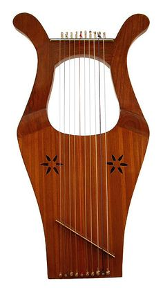 Stringed Instruments | Gandharva Loka: the world music store in Christchurch, New Zealand – musical instruments from around the world.
