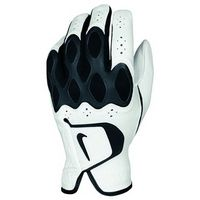 Nike Dri-Fit Tech Golf Glove 2014 - istylesport.co.uk