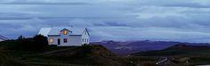 Летний фототур в Исландию | Фототуры по Европе - Оськин Павел