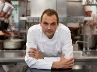 New York City Chef Secrets: Where The NoMad's Daniel Humm Eats in NYC
