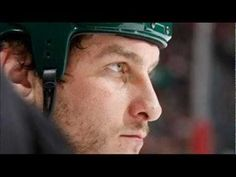 Derek Boogaard Tribute Video [R.I.P. Boogeyman] - YouTube