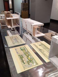 Raising the bar: Miami architect Rene Gonzalez designs for rising sea levels | Architecture | Wallpaper* Magazine