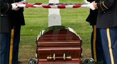 This allows for friends and families to share a final moment with their loved one before cremation. With cremation, you will not be burying a casket, so a viewing beforehand can be done with a casket rented from the Funeral Home Corvallis. A cheaper, wooden or cardboard container will be used during the cremation process.