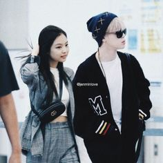 79 Best Blackpink and bts ships images in 2019