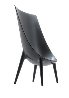 The Out-in Chair by Starck