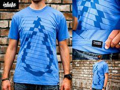 Inkefx Slice t-shirt design