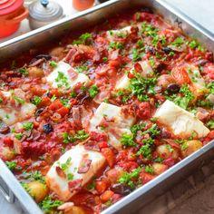 Viltgryte | Gladkokken Frisk, Vegetable Pizza, Salsa, Mexican, Vegetables, Ethnic Recipes, Food, Red Peppers, Meal