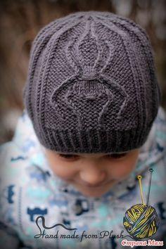 Привет-привет! Стопка шапок, на самом деле, прошлогодняя, связана в основном в декабре Год был плодотворным, декабрь - не исключение Но весь декабрь у нас зимой и не пахло!