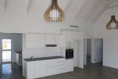 3 Bedroom House for sale in Lampiesbaai - Example Of News, 3 Bedroom House, New Homes